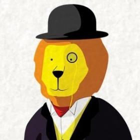 Dandy Lion Thumbnail